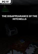 The.Disappearance.of.the.Mitchells-PLAZA