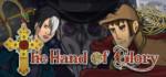 The.Hand.of.Glory-CODEX