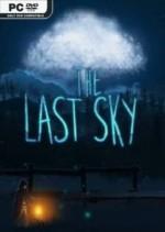 The.Last.Sky-CODEX