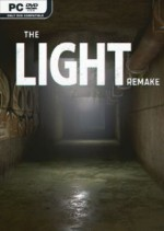 The.Light.Remake-PLAZA