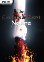 The.Prometheus.Secret.Noohra.v1.32-PLAZA