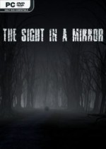 The.Sight.in.a.mirror-PLAZA
