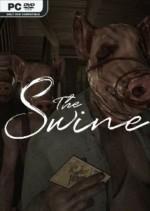 The.Swine-PLAZA