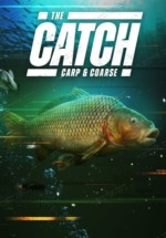 The_Catch_Carp_and_Coarse-HOODLUM