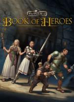 The_Dark_Eye_Book_of_Heroes-HOODLUM