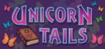 Unicorn.Tails-PLAZA
