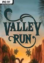 Valley.Run.VR-VREX