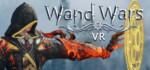 Wand.Wars.VR-VREX