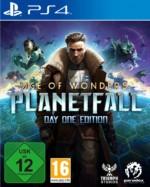 Age.of.Wonders.Planetfall.PS4-DUPLEX
