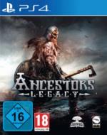 Ancestors.Legacy.PS4-DUPLEX