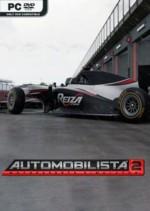 Automobilista_2_Monza-FLT
