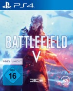 Battlefield.V.PS4-DUPLEX
