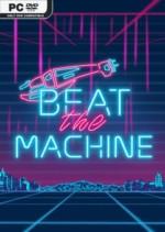 Beat.The.Machine-PLAZA