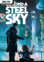 Beyond.a.Steel.Sky.MULTi14-ElAmigos