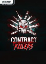 Contract.Killers-PLAZA