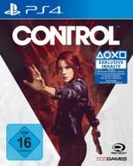 Control.PS4-DUPLEX