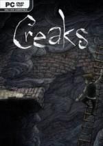 Creaks-ElAmigos