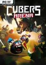 Cubers.Arena-PLAZA