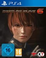 DEAD.OR.ALIVE.6.PS4-DUPLEX
