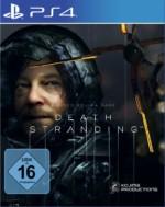 Death.Stranding.PS4-DUPLEX