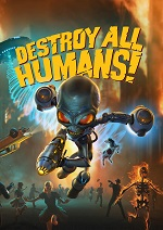 Destroy_All_Humans-HOODLUM