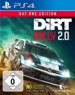 DiRT.Rally.2.0.PS4-DUPLEX