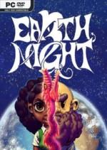 EarthNight.v2.0-PLAZA