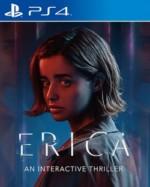 Erica.PS4-DUPLEX
