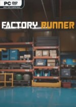 Factory.Runner-CODEX