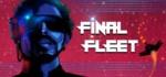 Final.Fleet.VR-VREX