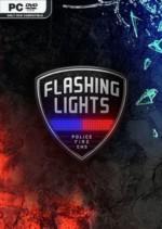 Flashing.Lights.Police.FireFighting.Emergency.Services.Simulator-SKIDROW