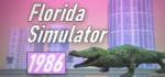 Florida.Simulator.1986-PLAZA