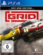 GRID.PS4-DUPLEX