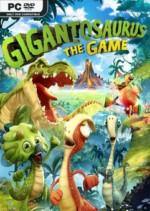 Gigantosaurus.The.Game-PLAZA