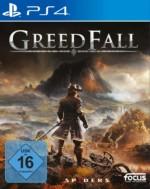 GreedFall.PS4-DUPLEX