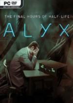 Half.Life.Alyx.Final.Hours-SKIDROW