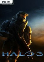 Halo_The_Master_Chief_Collection_Halo_3-HOODLUM