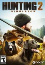 Hunting.Simulator.2.Bear.Hunter.Edition.MULTi12-ElAmigos