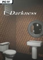 I.Darkness-PLAZA