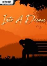 Into.A.Dream-PLAZA