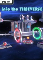 Into.the.TIMEVERSE-PLAZA