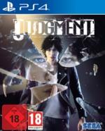 Judgment.PS4-DUPLEX