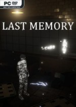 Last.Memory-PLAZA