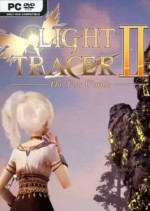 Light_Tracer_2-HOODLUM