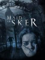 Maid.of.Sker.FPS.Challenge.Modes-CODEX