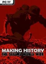 Making.History.The.Second.World.War-SKIDROW