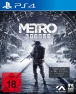 Metro.Exodus.PS4-DUPLEX