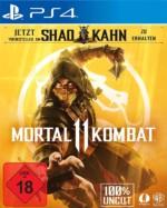 Mortal.Kombat.11.PS4-DUPLEX