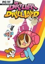 Mr.DRILLER.DrillLand-SKIDROW