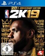 NBA.2K19.PS4-DUPLEX